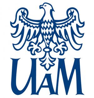 logo_poznan5