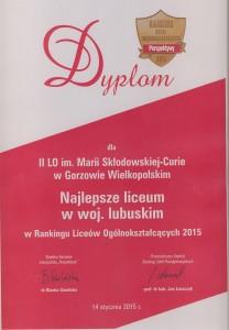 dyplom Perspektywy 2015 1