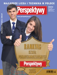perspektywy-styczen-2015-okladka