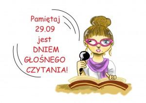 dzien_glosnego_czytania