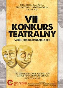 Plakat_Tetralny2015 (1)
