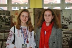 ukraina 032.JPG