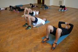 fitness (1).JPG