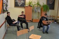 warsztat gitarowy (5).JPG