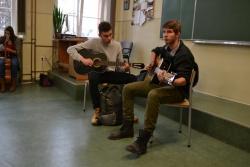 warsztat gitarowy (1).JPG
