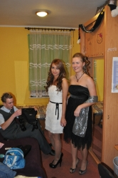 studniowka_internat_01.jpg