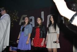 Pokaż album: FAJFA 2012