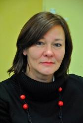 Czarnecka