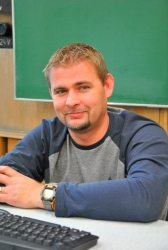 Januszke