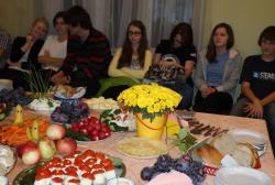 Pokaż album: Zdrowa żywność 2012 - galeria
