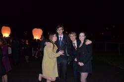 Pokaż album: Bal Niepodległościowy 2012