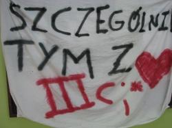 IMG_0241.JPG