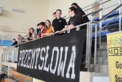 Pokaż album: Gorzowska Spartakiada Młodzieży - Unihokej