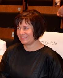 Beata Z-P.JPG