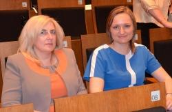 Agnieszka i Dorota.JPG