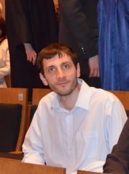 Igor M.JPG