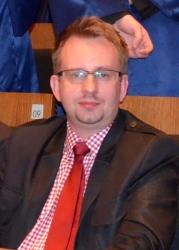 Mariusz B.JPG