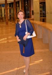 Monika S-M.JPG