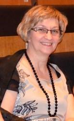 Kasia W.JPG