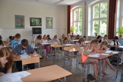 7.test kompetencji językowej.JPG