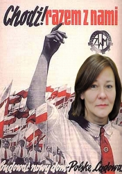 Profesor Dorota Czarnecka