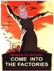 Profesor Krystyna Baj