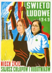 P. profesor : Monika Gręzicka, Anna Kaniewska