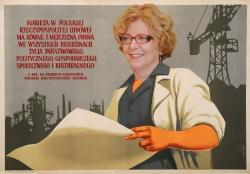 Profesor Romualda Malich
