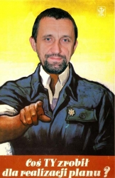 Profesor Tomasz Pluta