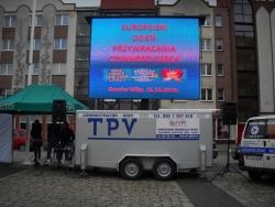 Pokaż album: Cała Polska Uczy Ratować