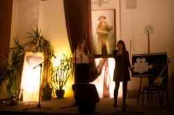 Pokaż album: Koncert Muzyki Filmowej