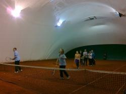 tenis ziemny 003.jpg