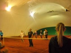 Tenis z 006.jpg