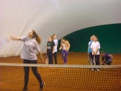 Tenis z 003.jpg