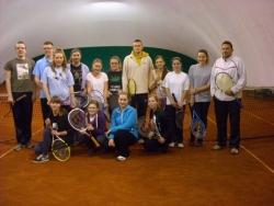 Tenis z 002.jpg