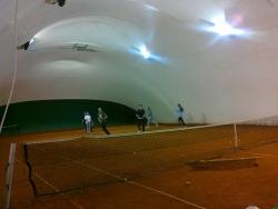 tenis 004.jpg