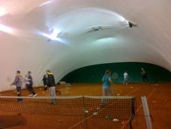 tenis 002.jpg