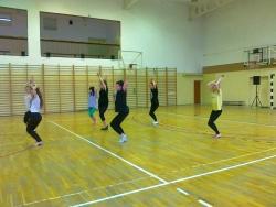taniec-matura 010.jpg