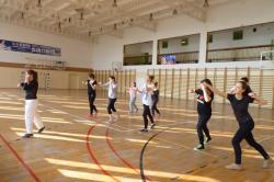 warsztaty_sport_01.png