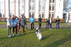 warsztaty_sport_05.png