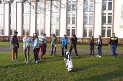 warsztaty_sport_06.png