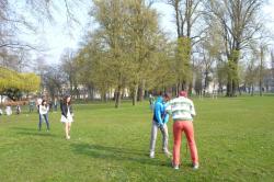 warsztaty_sport_08.png