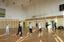 warsztaty_sport_12.png