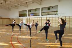 warsztaty_sport_14.png