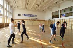 warsztaty_sport_15.png