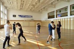 warsztaty_sport_16.png