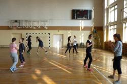 warsztaty_sport_17.png