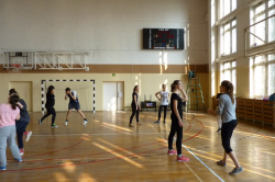 warsztaty_sport_18.png
