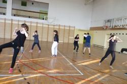 warsztaty_sport_19.png