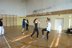 warsztaty_sport_21.png